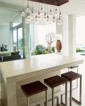 GEM Kitchen Isle.jpg