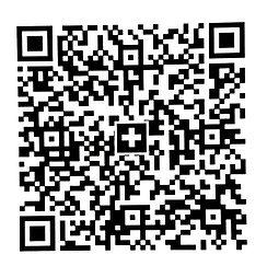 20210128_091742.jpg