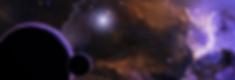 Purple Galaxy.png