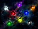 ALL ORBS(3).png