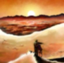Sahara with Starganauts W.png