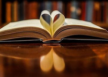 book-4944519_960_720.jpg