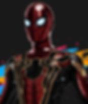 spiderman-4112322_960_720.jpg