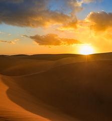 Desert_Sunset_Background-1199.jpg