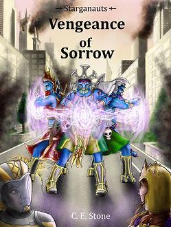 Vengeance of Sorrow Cover.jpg