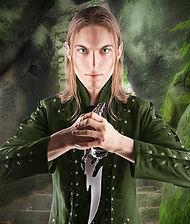Fantasy Elf Male.jpg