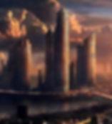 640-Cities-Futuristic-l.jpg