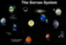 Vexadorian Map of Galaxy (Defector).png