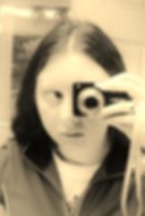 LOL Profile Pic.jpg