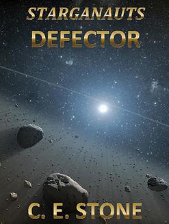 Defector Best.jpg