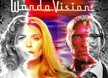 wandavision.png