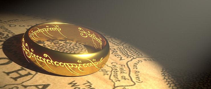 ring-1692713_960_720.jpg