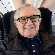 foto remo in treno.jpg