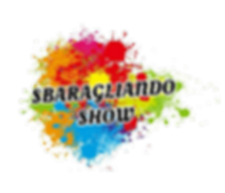 LOGO SBARAGLIANDO SHOW.png