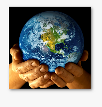 168-1682677_hands-holding-earth.png
