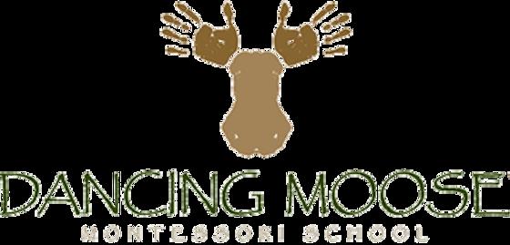 Dancing-Moose-Logo.png