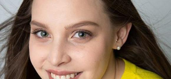 SaraJane Fein Profile Picture.jpg