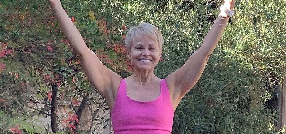 Constance Joy_yoga pix_Vrksasana.jpg