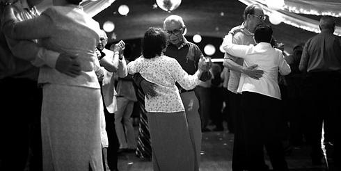 black-white-senior-citizen-prom.png