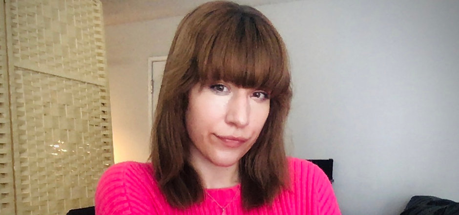 Danielle Baker Profile Picture.jpeg