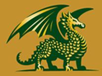 Dietz logo.png