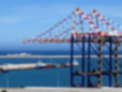 Ngqura port 2012-11-19_pic_10.jpg