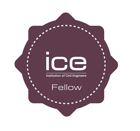 Fellows_stamp_out-cropped.jpg