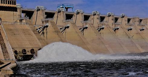 SA Dam.jpg