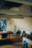 Tischler, Schreiner, Kirchendecken, Innenausbau, Schränke, Luxuseinrichtung, Design, hochwertig, Tischler NRW, Tischler Senden, Tischler Münster, Tischler Düsseldorf, Tischler Köln, Schreiner, Kirchenaustattung, Besonderes, Objekteinrichtung, Tisch, Stuhl