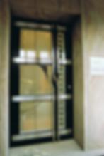 Tischler NRW, Tischler Senden, Tischler Münster, Tischler Senden, Tischler Köln, hochwertig, Qualität, Schreibtisch, Esstisch, Besprechungstisch, Kunstobjekte, Kunst, Sideboard, Notenständer, Verkleidung, Bleiverkleidung, Design, hochwertig, Einzelstück