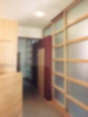 Tischler NRW, Tischler Senden, Tischler Münster, Tischler Senden, Tischler Köln, hochwertig, Qualität,  Innenausbau, Dachausbau, Thekenanlage, Regal, Schrank, Küche, Bibliothek, Theke, Holz, Metall, Design, Luxuseinrichtung, Möbelbau