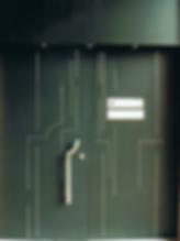 Tischler NRW, Tischler Senden, Tischler Münster, Tischler Senden, Tischler Köln, hochwertig, Qualität, Schreibtisch, Esstisch, Besprechungstisch, Kunstobjekte, Kunst, Sideboard, Notenständer, Verkleidung, Bleiverkleidung, Design, hochwertig, Pergola,