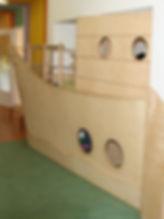 Tischlerei Walter Wiemeler, Tischler Senden, Tischler NRW, Tischler Senden, Tischler Düsseldorf, Kindergarteneinrichtung, Wickelkommoden, Kindergartenausbau, Kindergartenausstattung, u3 Einrichtungen, Wandverkleidung, Holzarbeiten