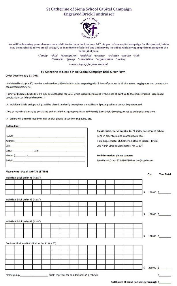 brick order form.JPG