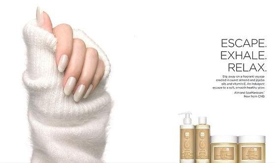 almond-spa-manicure-ad.jpg