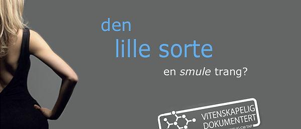 UCW-lille_sorte-700x300.jpeg