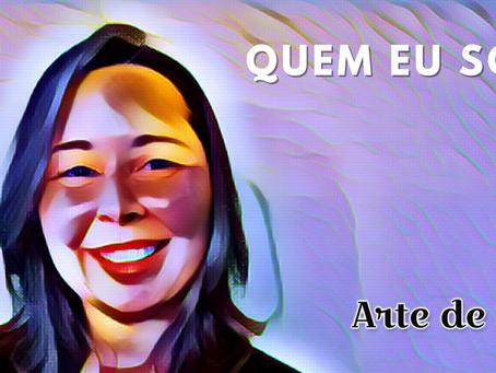 Conheça Fernanda Alcantara