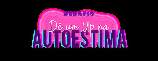 Logo Desafio Autoestima (1).png