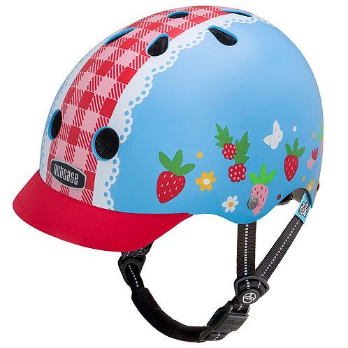 Little Nutty - Berry Sweet