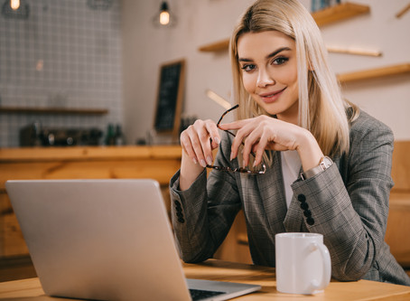 The Pros and Cons of an SBA Loan