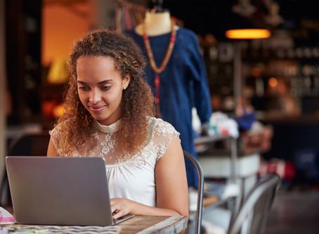 Understanding SBA Loans