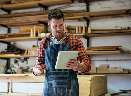 What are Your Business Loan Options?