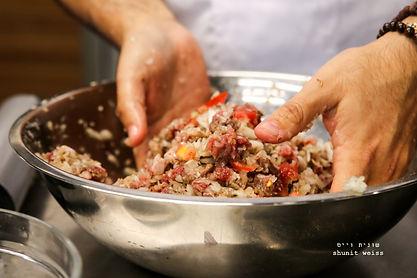בישול בוכרי--16.jpg