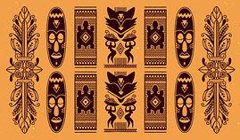 Afro-Kingz-NFt-background.jpg
