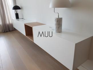 MUUU.jpg