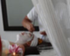 masaje en miraflores