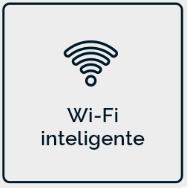 Icone_Inteligente_R2 Telecom.png