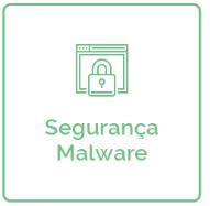 Icone_Segurança_R2_Telecom.png