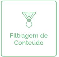 Icone_filtragem_R2 Telecom.png
