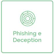 Icone_Phishing_R2 Telecom.png